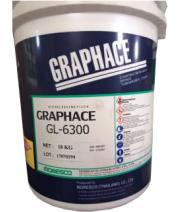 CHẤT TÁCH KHUÔN ĐÚC GRAPHACE GL 6300 - MORESCO