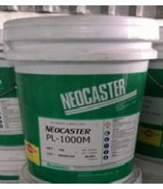 DẦU BÔI TRƠN TIP NEOCASTER PL 1000M - MORESCO