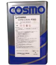 HÓA CHẤT KHÁC COSMO NON - RUST P300